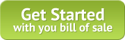 Get started with your free bill of sale right now!